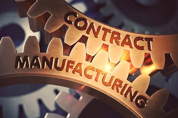 contract-manu